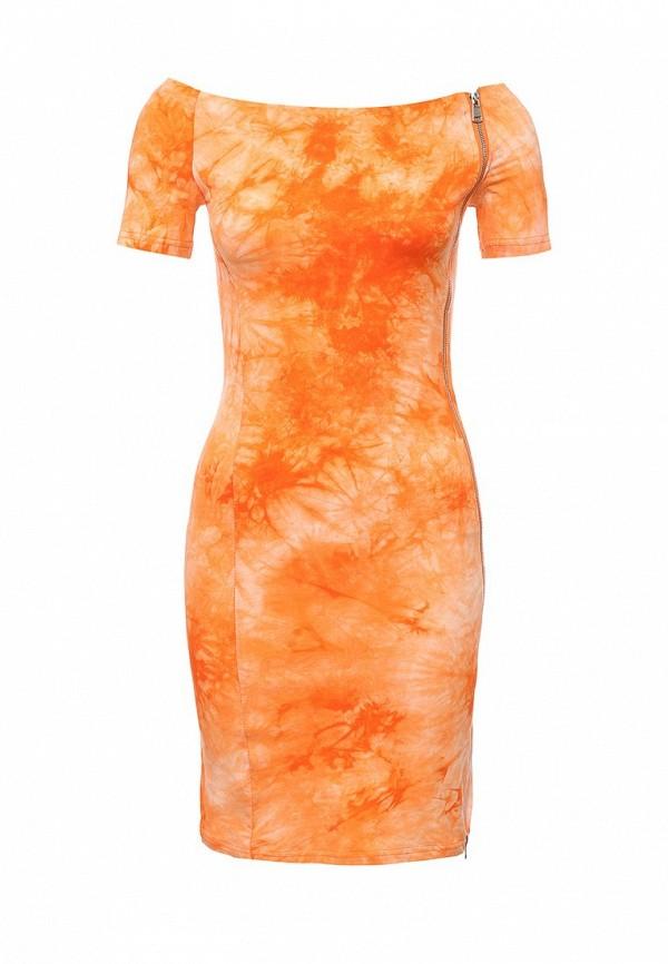 Платье-мини Tantra DRESS9513