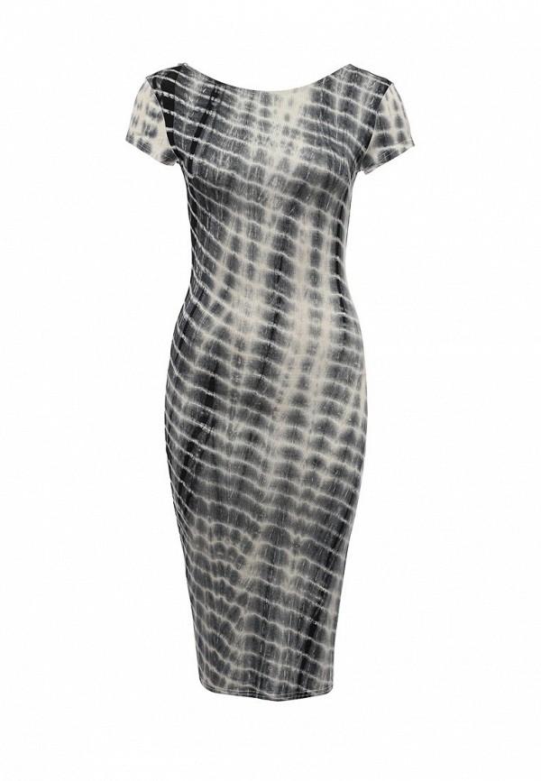 цена  Платье Tantra Tantra TA032EWIWZ18  онлайн в 2017 году