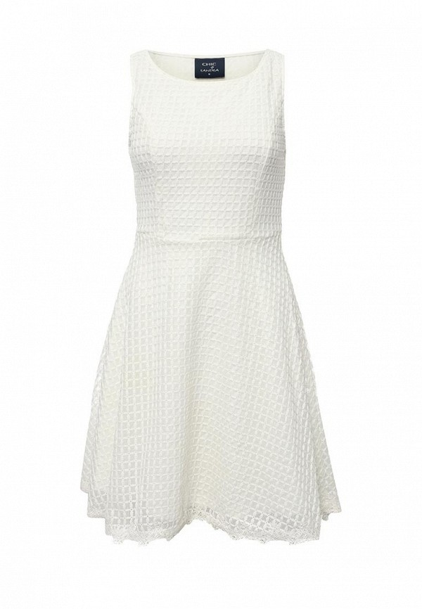 Платье-миди Tantra DRESS9523