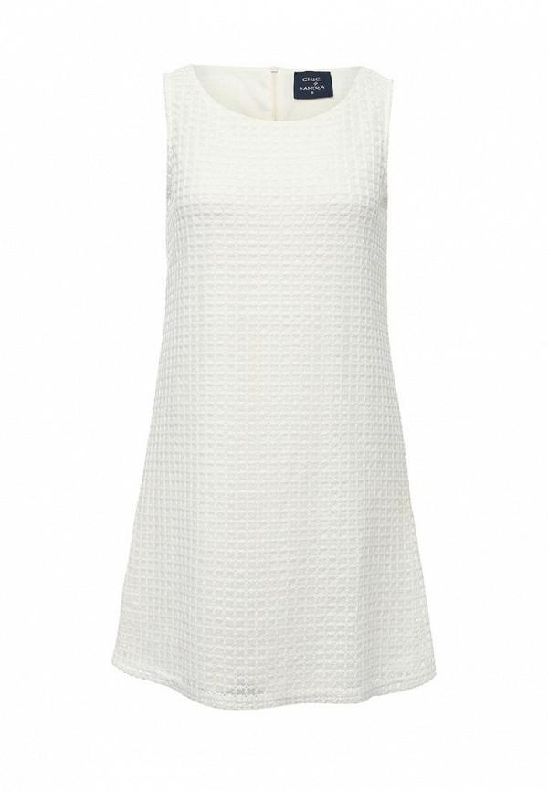 Летнее платье Tantra DRESS9524