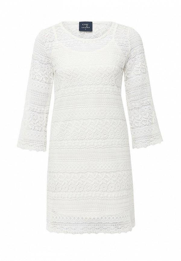 Летнее платье Tantra DRESS9525