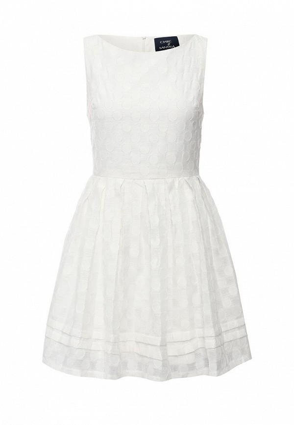 Летнее платье Tantra DRESS9526