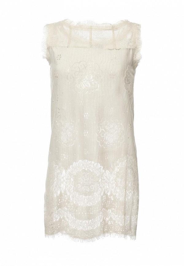 цена  Платье Tantra Tantra TA032EWIWZ33  онлайн в 2017 году