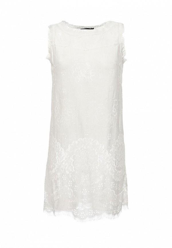 Летнее платье Tantra DRESS9527