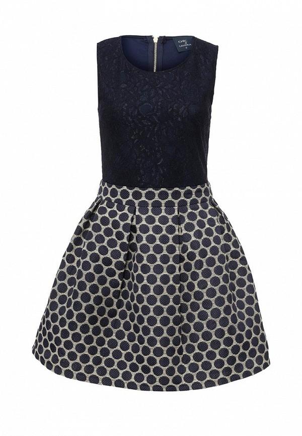 Платье-мини Tantra DRESS9529