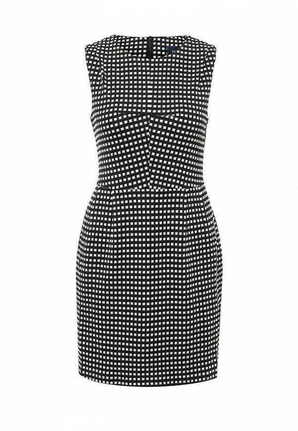 Платье-мини Tantra DRESS9539