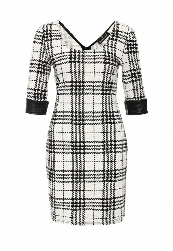 Платье-мини Tantra DRESS9571