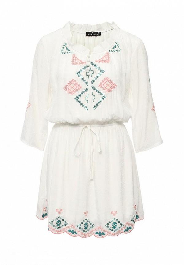 Платье-миди Tantra DRESS9585