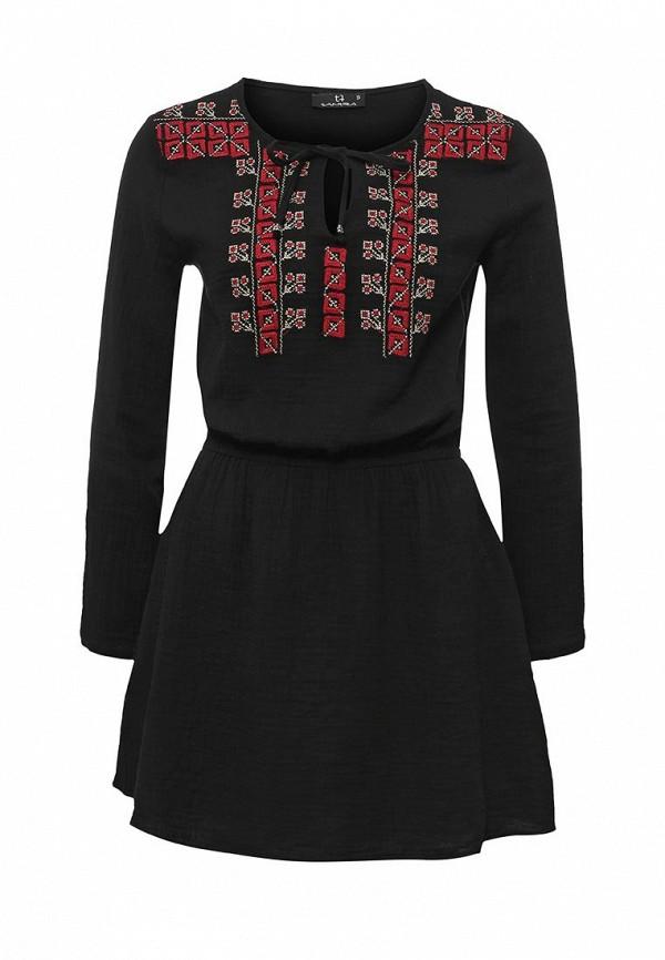 Платье-мини Tantra DRESS9588