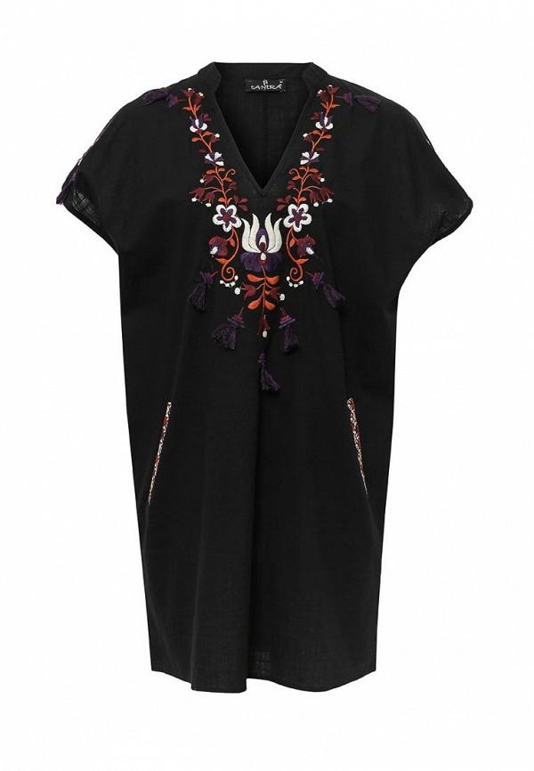 Летнее платье Tantra DRESS9589