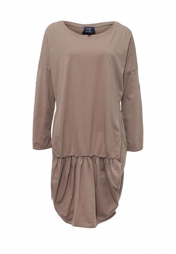 Платье-миди Tantra DRESS9592