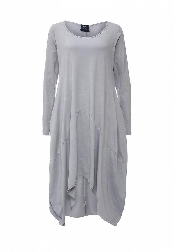 Платье-миди Tantra DRESS9593