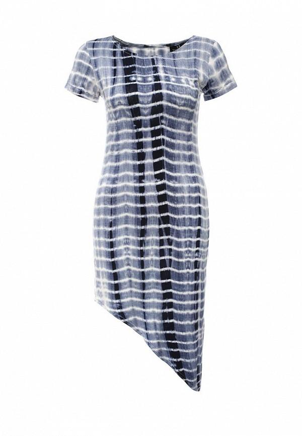 Платье-миди Tantra DRESS9595