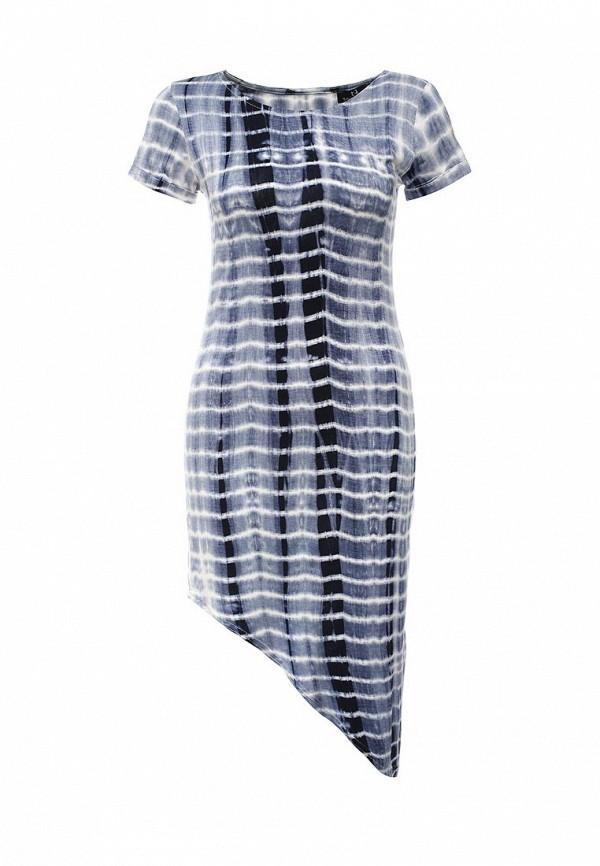 цена  Платье Tantra Tantra TA032EWIWZ61  онлайн в 2017 году