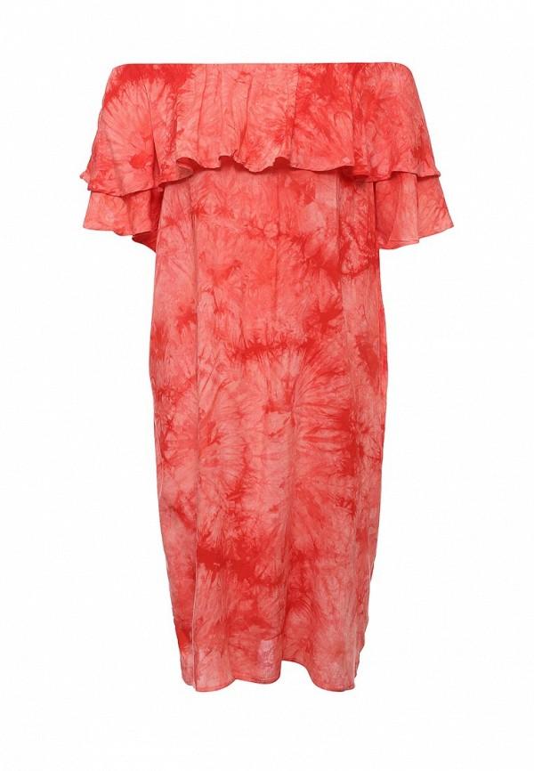 Платье-миди Tantra DRESS9596