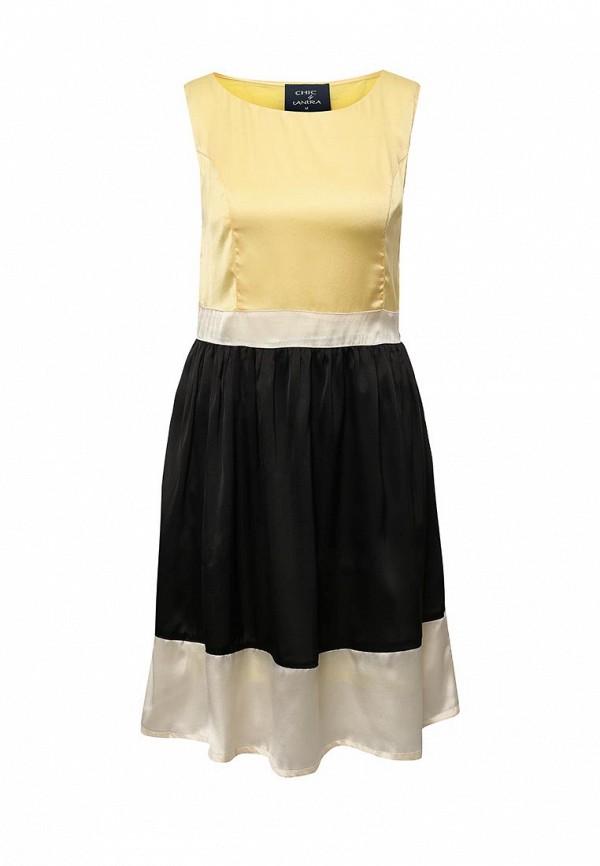 Платье-миди Tantra DRESS9815