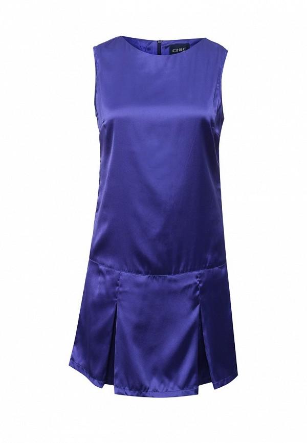 Летнее платье Tantra DRESS9960