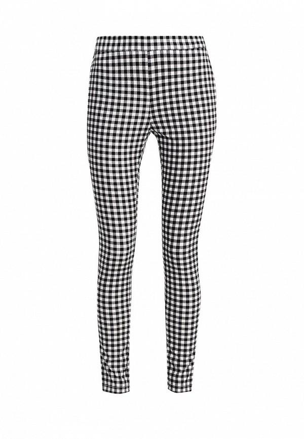 Женские зауженные брюки Tantra PANT9335