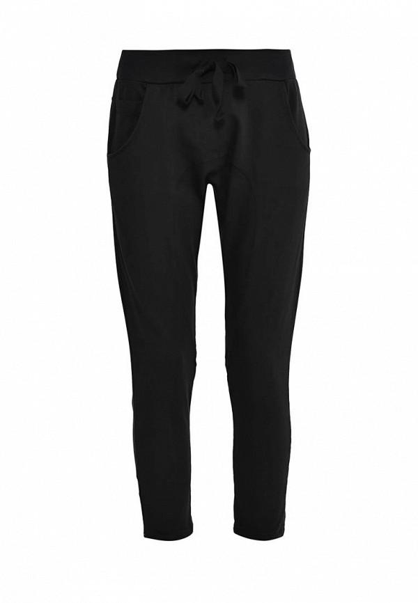 Женские спортивные брюки Tantra PANT9386