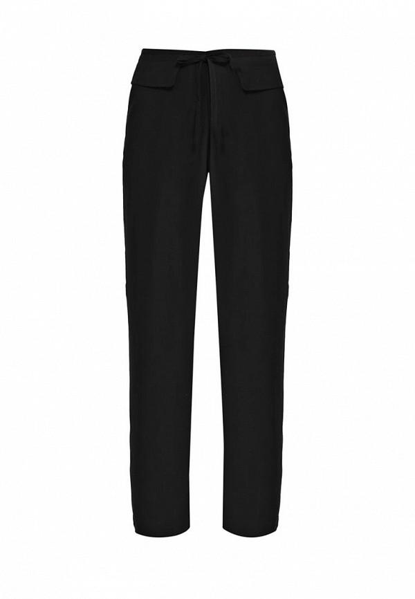 Женские широкие и расклешенные брюки Tantra PANT9553