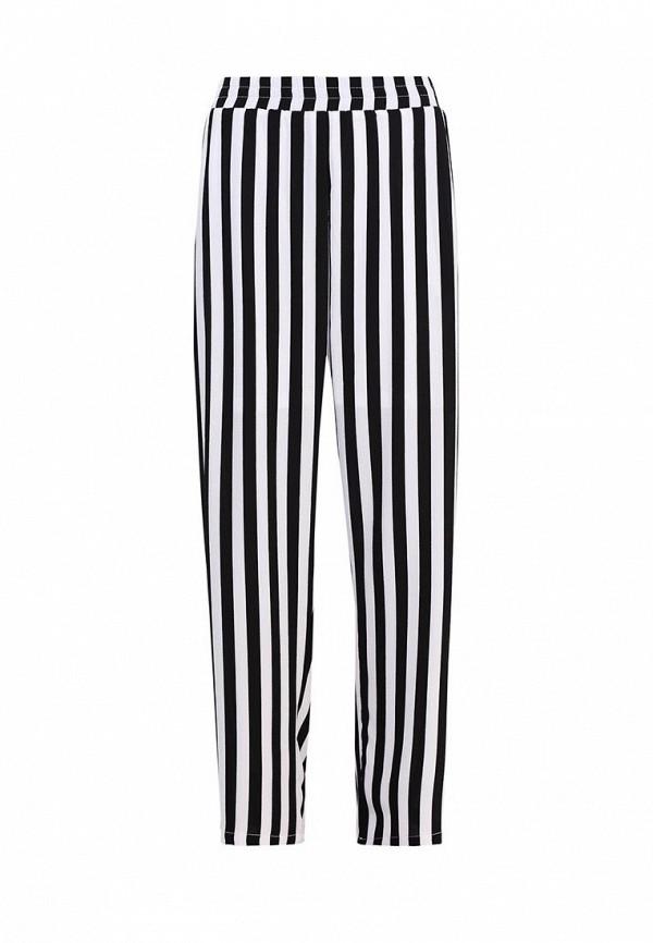 Женские широкие и расклешенные брюки Tantra PANT9562