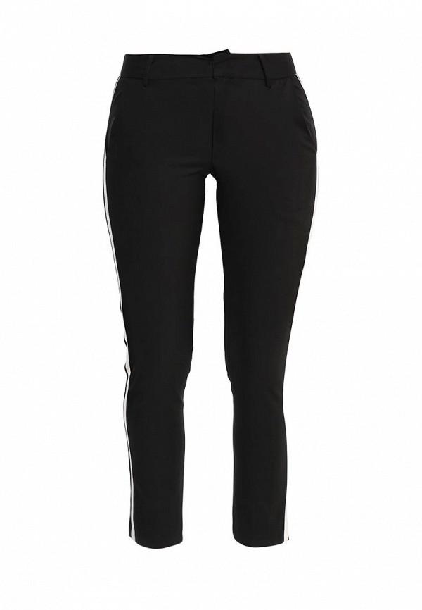 Женские зауженные брюки Tantra PANT9587