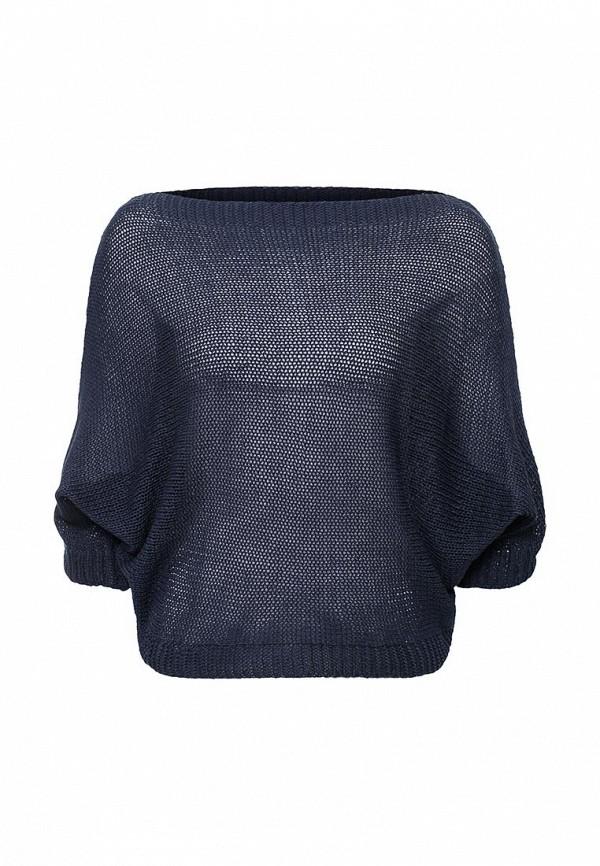 Пуловер Tantra PULL9561