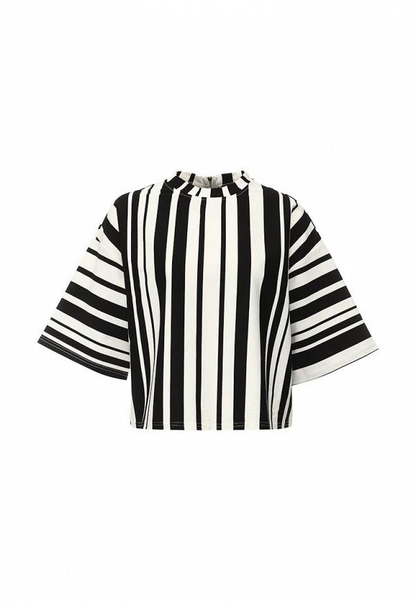 Блуза Tantra TOP9243