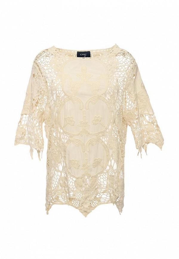 Блуза Tantra TOP9366