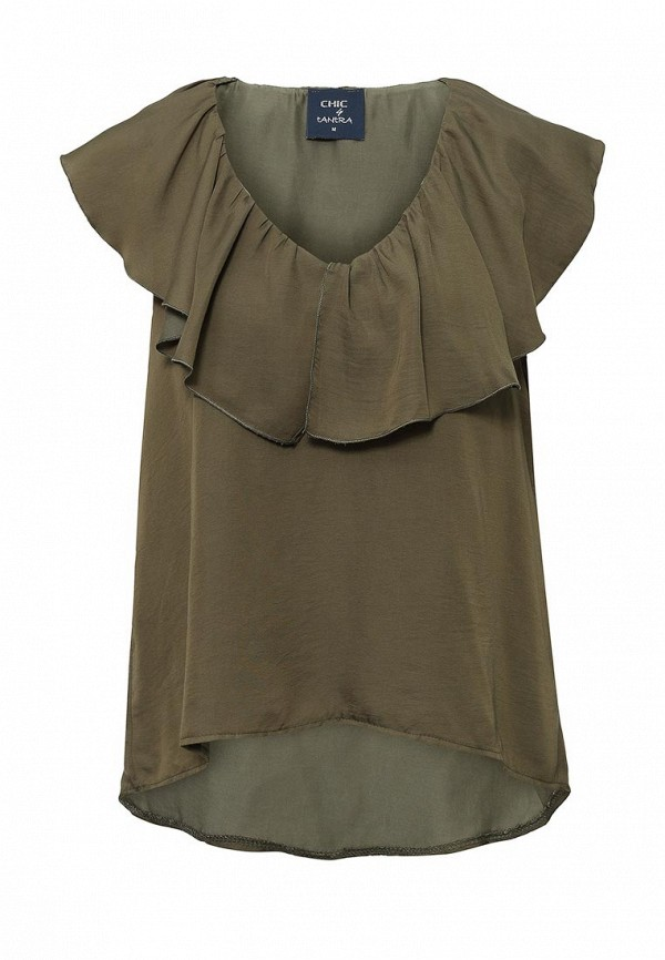 Блуза Tantra TOP9548