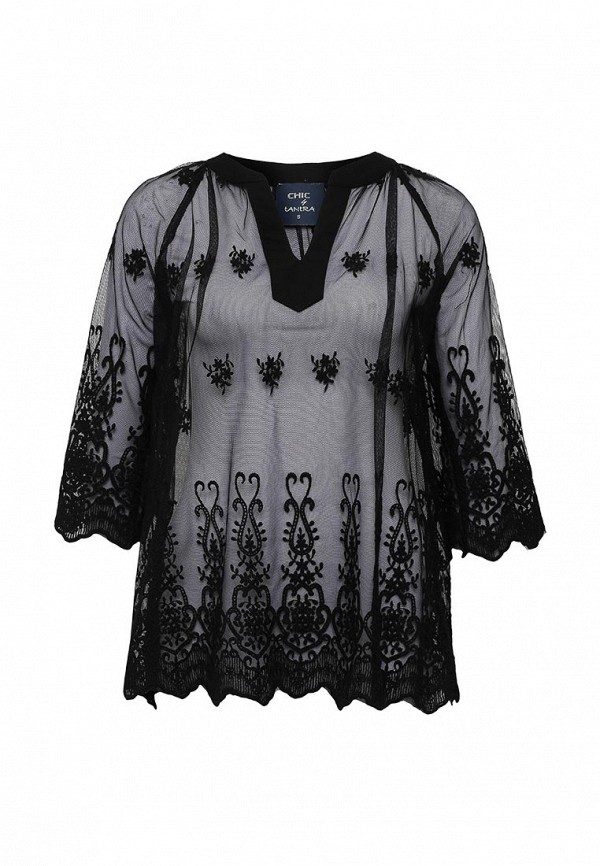 Блуза Tantra BLOUSE9530
