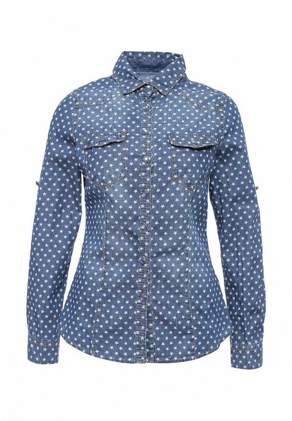 Рубашка Tantra BLOUSE9707