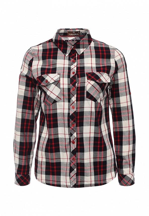 Рубашка Tantra Tantra TA032EWMSO32 куртка tantra tantra ta032ewuub14