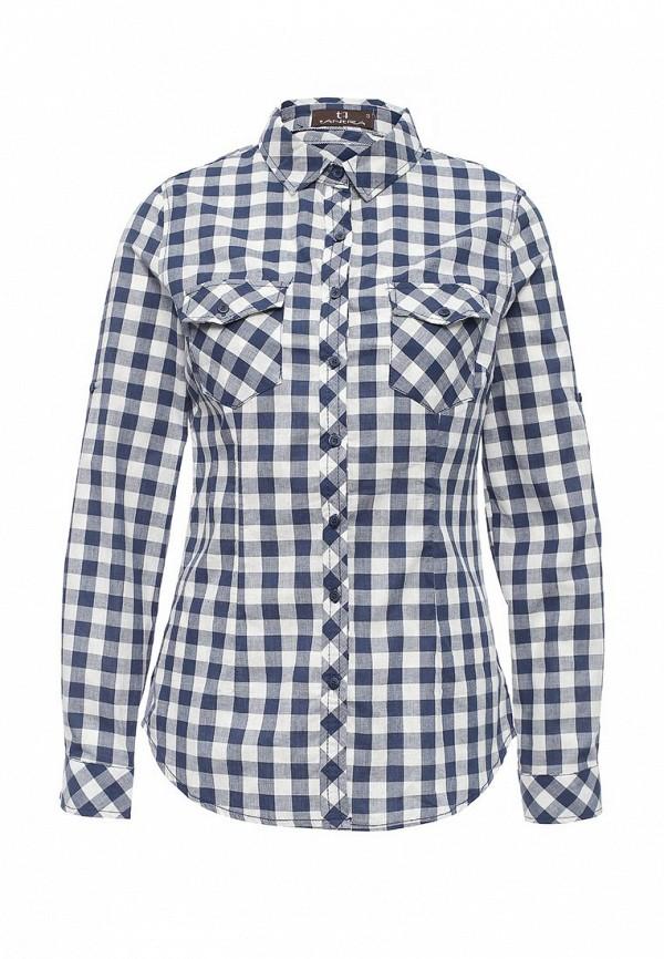 цена  Рубашка Tantra Tantra TA032EWMSO33  онлайн в 2017 году