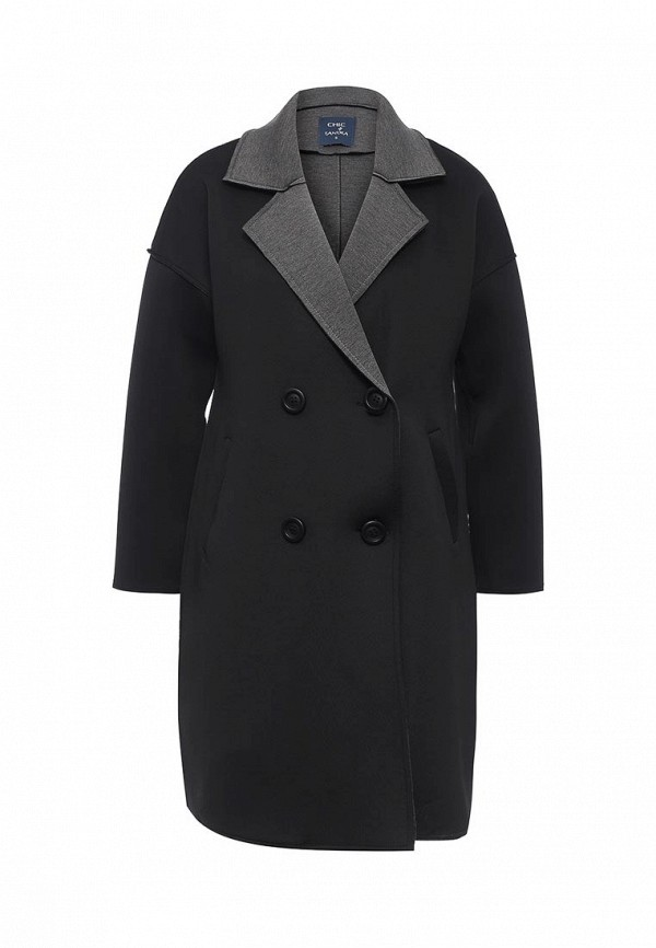 Женские пальто Tantra COAT9728