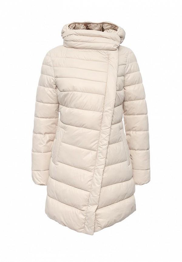 Куртка Tantra COAT9779