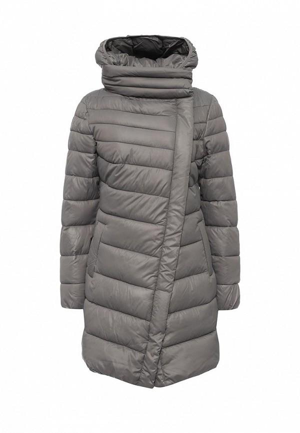Фото Куртка утепленная Tantra. Купить с доставкой