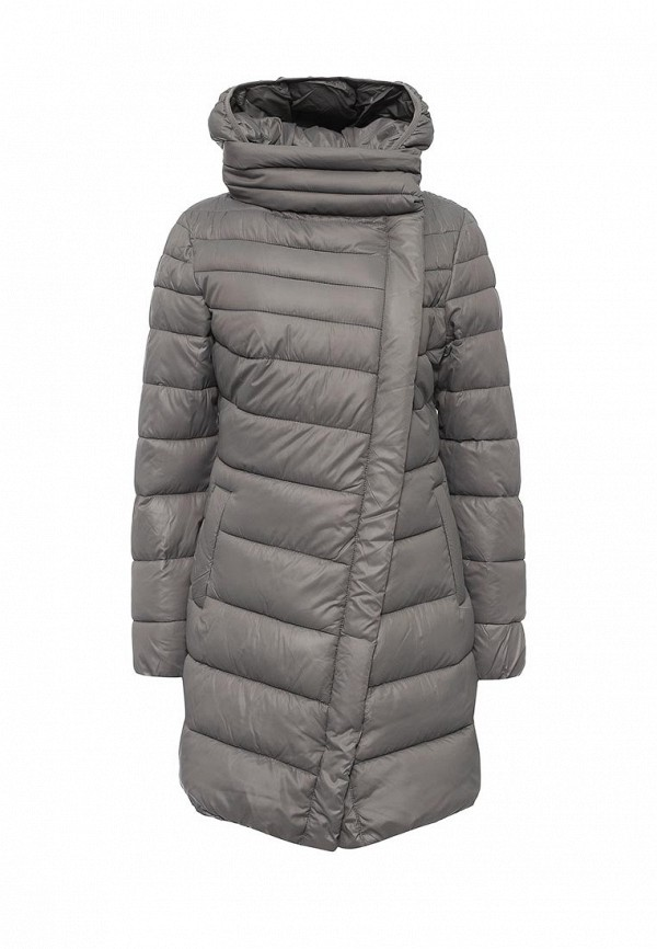 Куртка утепленная Tantra Tantra TA032EWMSO54
