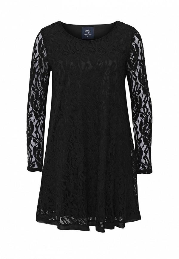 Вечернее / коктейльное платье Tantra DRESS9144