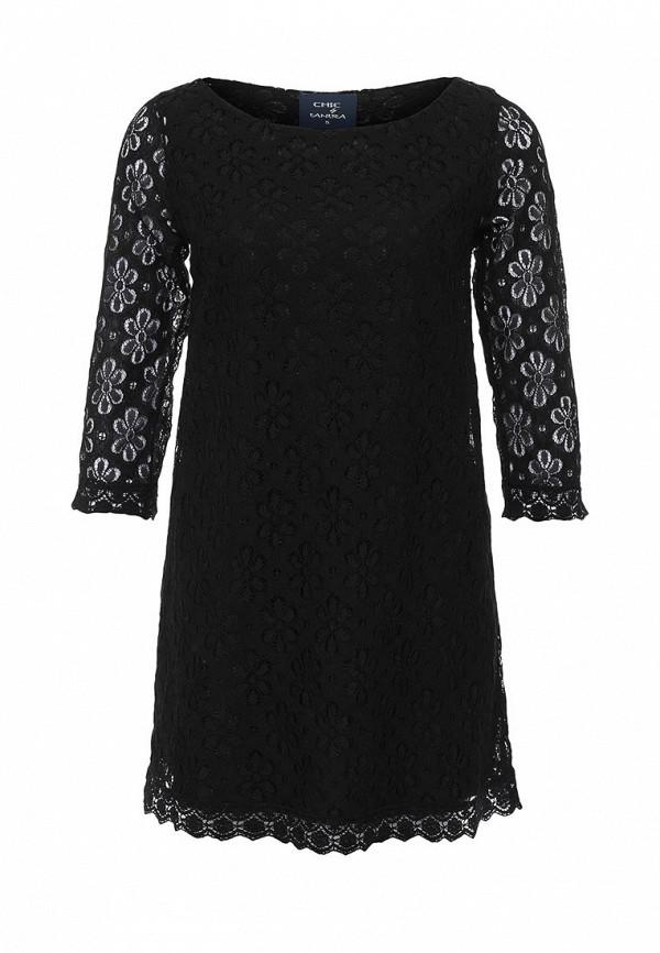 Платье-мини Tantra DRESS9250