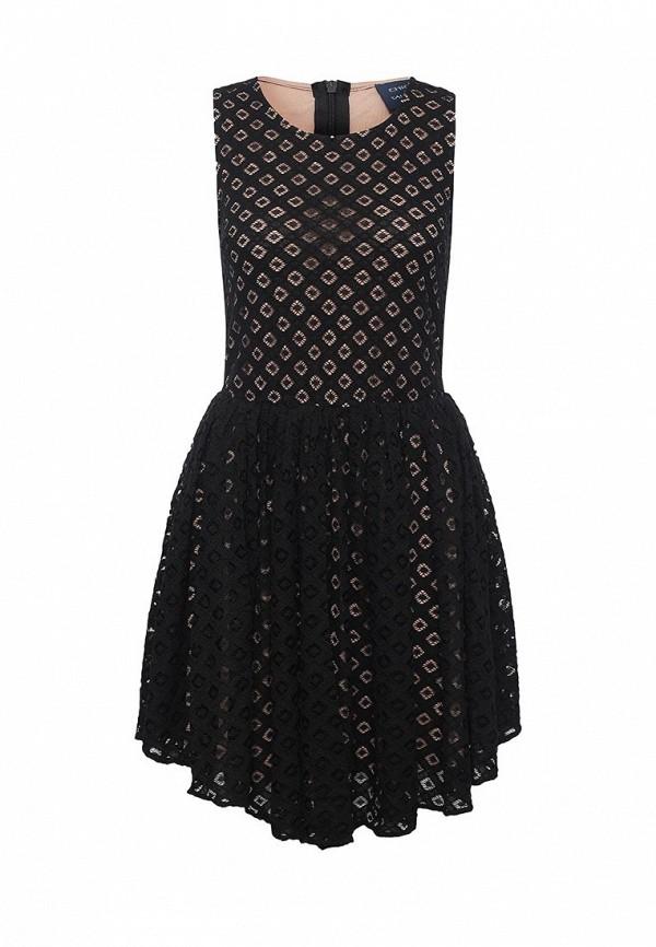 Вечернее / коктейльное платье Tantra DRESS9669