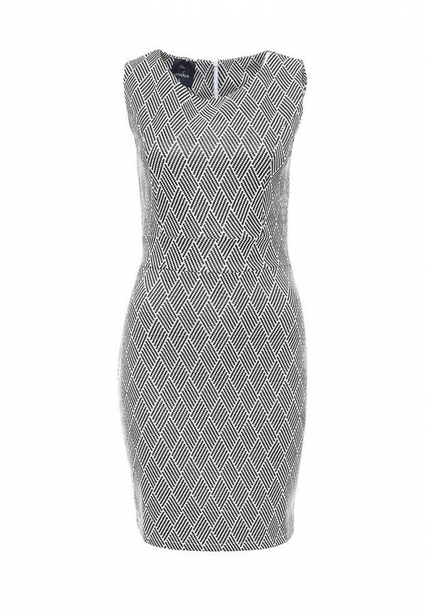 Платье-миди Tantra DRESS9700