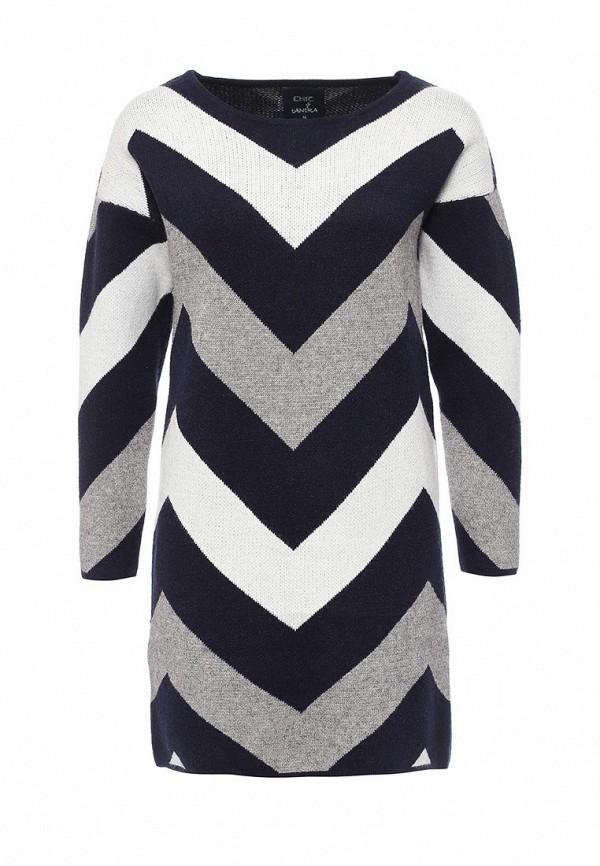 Платье-мини Tantra DRESS9715
