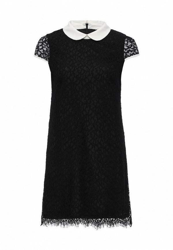 Платье-мини Tantra DRESS9745