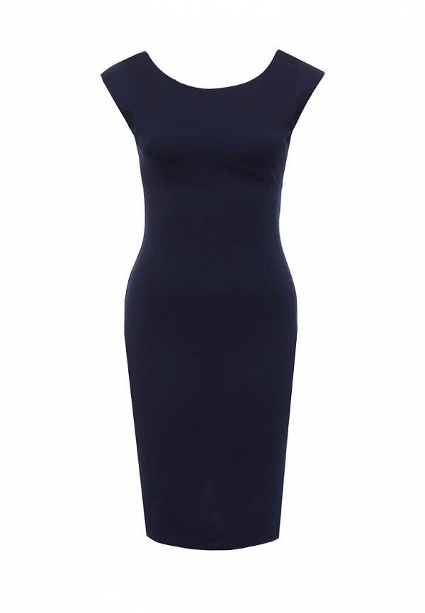 Платье-миди Tantra DRESS9748