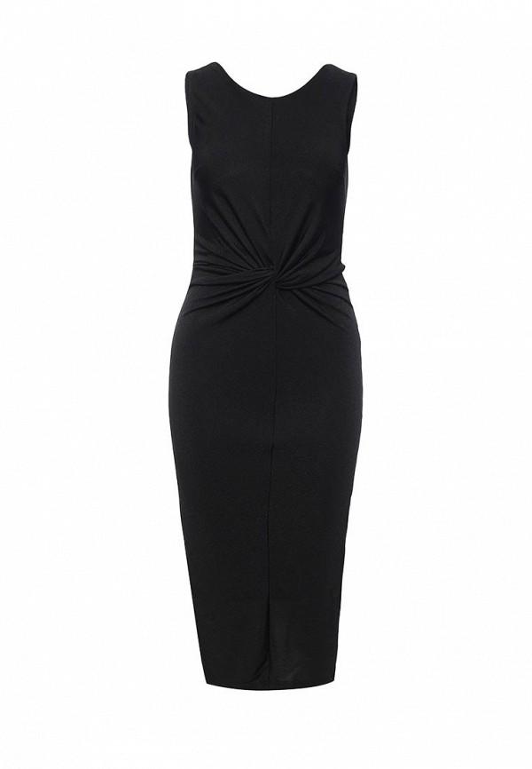 Вязаное платье Tantra DRESS9757