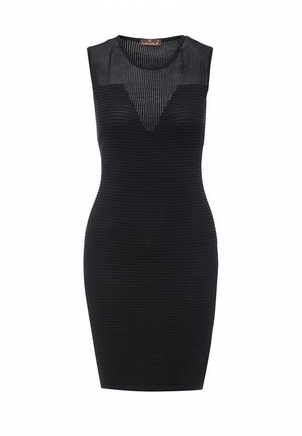 Вязаное платье Tantra DRESS9774