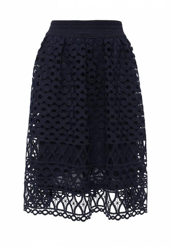 Широкая юбка Tantra SKIRT9457