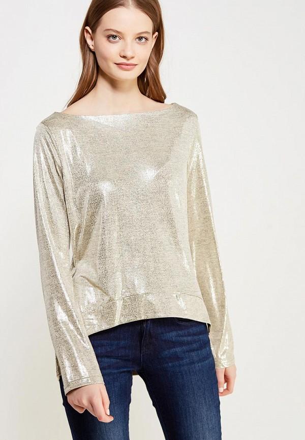 Блуза Tantra Tantra TA032EWMSP25 блузки tantra блузка