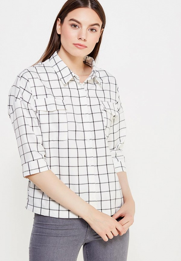 цена Рубашка Tantra Tantra TA032EWUUA32 онлайн в 2017 году